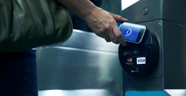 NFC risks