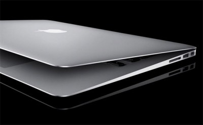 Apple MacBook