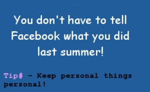 facebook-personal-info