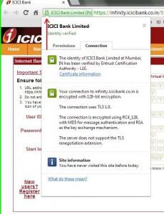 secure-website-browser3