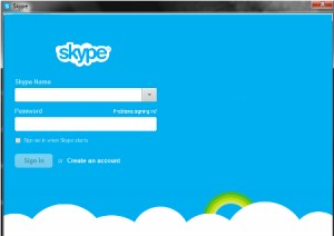 skype-not-private