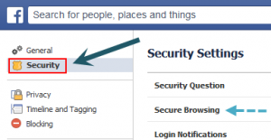 accont-settings-security-facebook