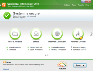 quickheal-total-security-GUI
