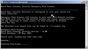 quickheal-total-securitycreate-emergency-disk8