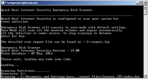 quickheal-total-securitycreate-emergency-disk9