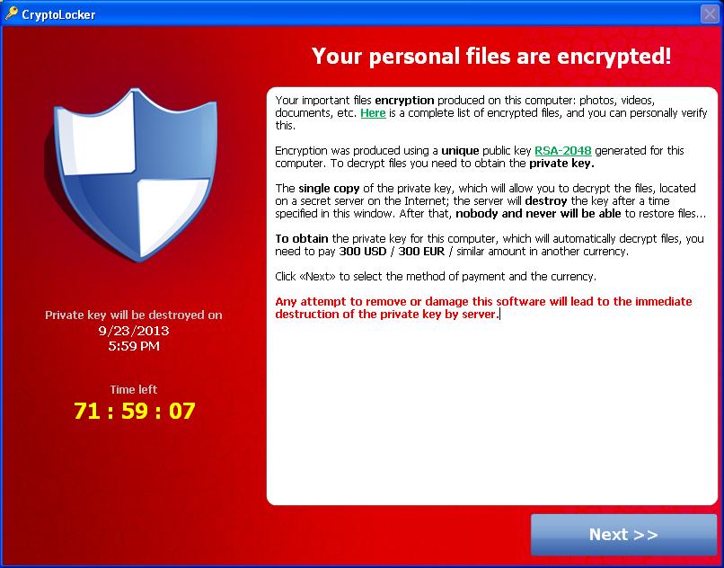 Cryptolocker_2
