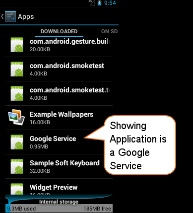 android-smtp-malware