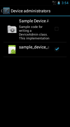 android-smtp-malware1