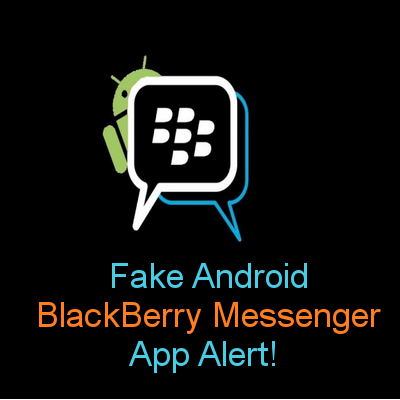 fake-blackberry-messenger-android-app