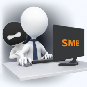 chinese_hackers_targetting_SME