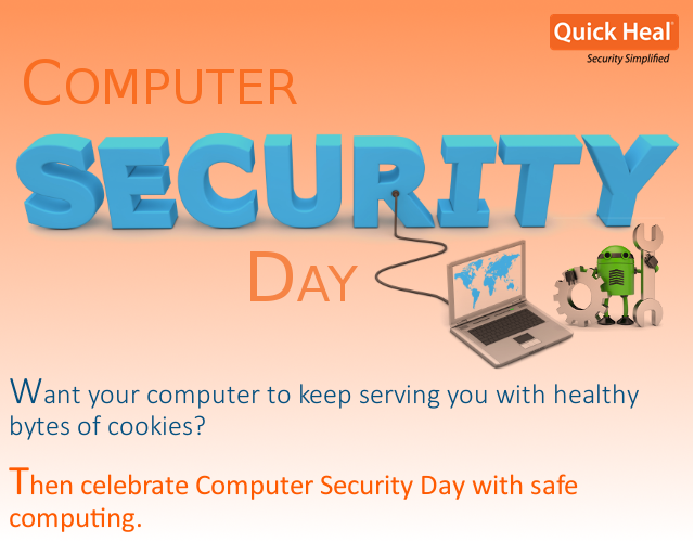 computer_security_day