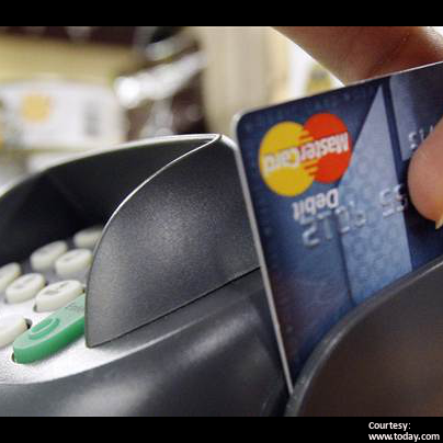 debit_card_swipe_pin