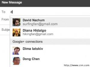 gmail_news_cnet