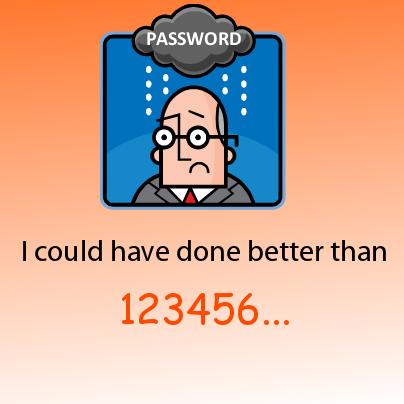 worst_password_123456_2013