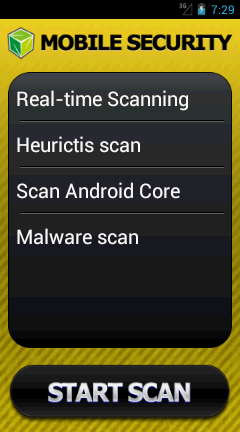 android_fake_antivirus1