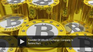 bitcoin_CEO_arrested