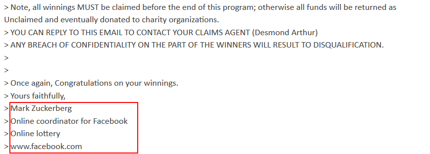 facebook_online_lottery_scam1