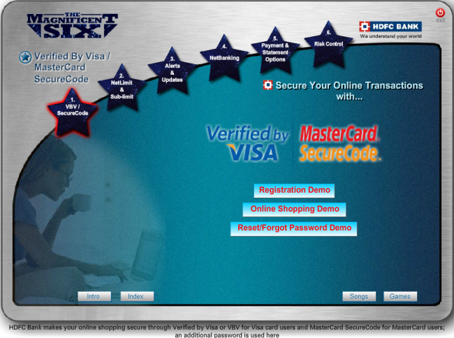 hdfc_virtual_card