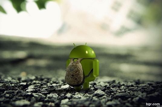 oldboot_Android_malware