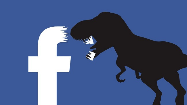 facebook-privacy-dinosaur