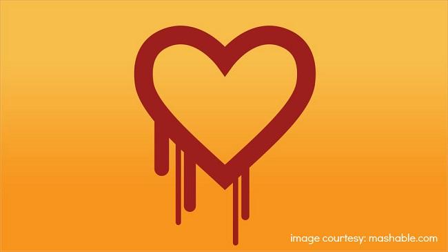 heartbleed-orange1