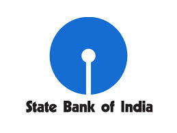 sbi_account_hacked