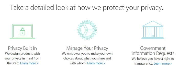 apple_security_privacy