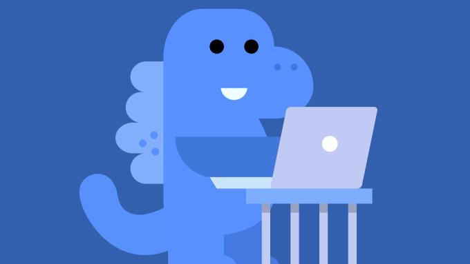 facebook_privacy_dinosaur