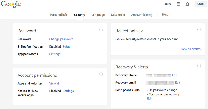 google_security_settings