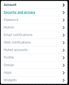 twitter_security_and_privacy
