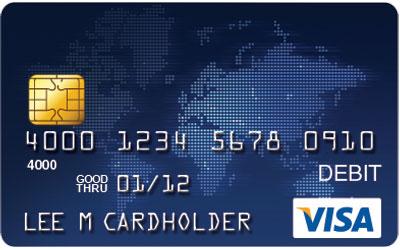 chip_n_pin_card