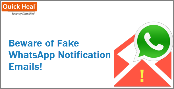 Beware of Fake WhatsApp Notifications_Phishing