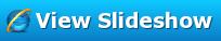 internet explorer button