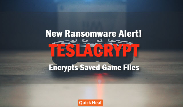 TeslaCrypt_encryptes_saved_games