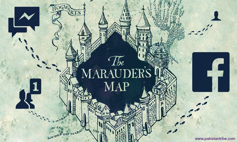 Facebook_Marauder-Map-App-