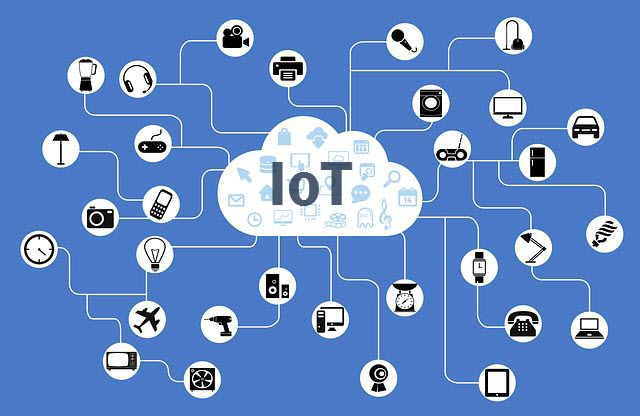 Security predictions of Internet of things