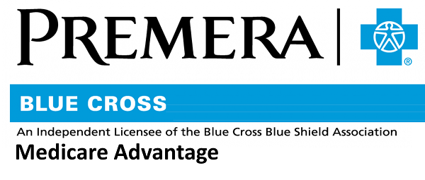 premera blue cross blueshield