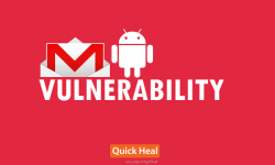 Security Hole in Android Gmail App Makes Phishing Attacks Easier