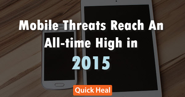 Security-Vulnerabilities-for-Android-and-iOS-Reaches-All-time-High-in-20151