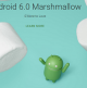 Android-Marshmallow-Security
