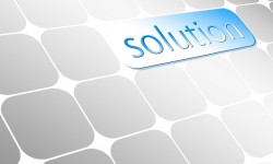 solution-to-system-freezing-issue-faced-by-quick-heal-users