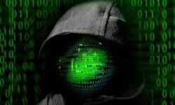 locky_ransomware
