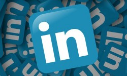 Have-a-LinkedIn-account-Better-change-your-password!