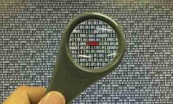 password-stealing-malware