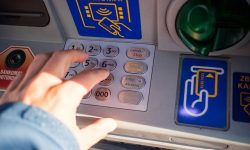 ATM_Skimming
