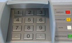 How to Protect Yourself from ATM Skimming_tips_security