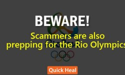 Rio Olympics Scam_July 2016
