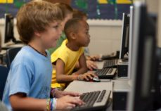 6 Tips to Protect Your Kids from Cyberbullying
