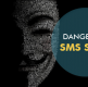 INFOGRAPHIC: How can SMS Spam Harm You?