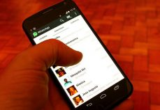 How_to_stop_WhatsApp_from_sharing_your_phone_number_with_Facebook
